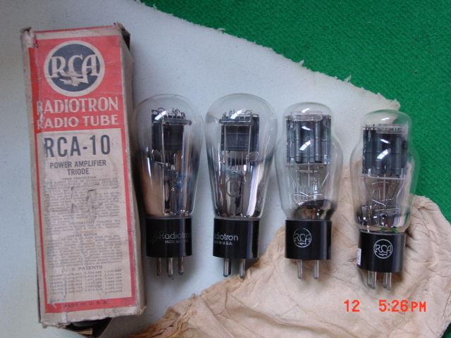 Othmro N/ähmaschine N/ähfu/ß TCR Teflon rechts Seite Kantenf/ührung Ausgleich 1//32 Zoll Stahl gut f/ür Ersatzzubeh/ör 1 St/ück